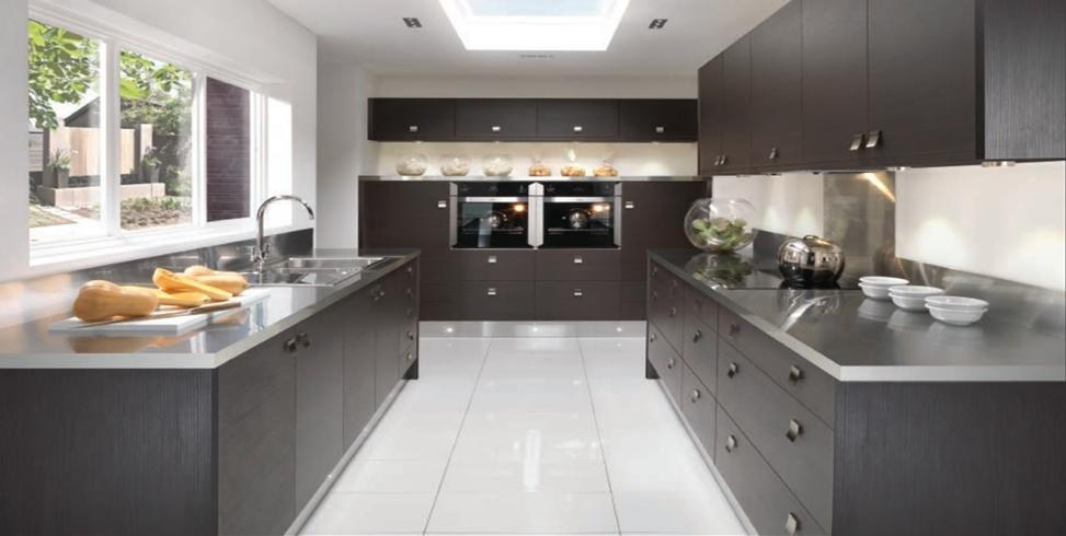 Avola Fitted Kitchens