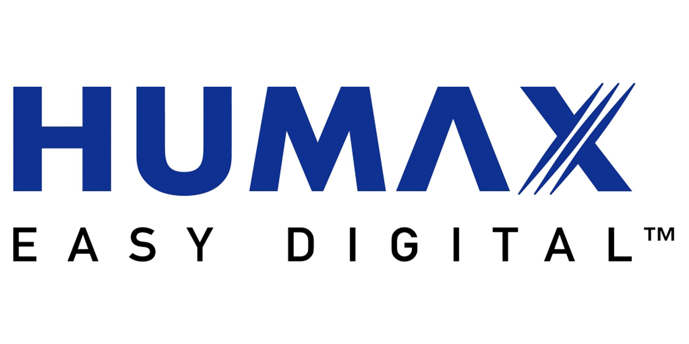 humax