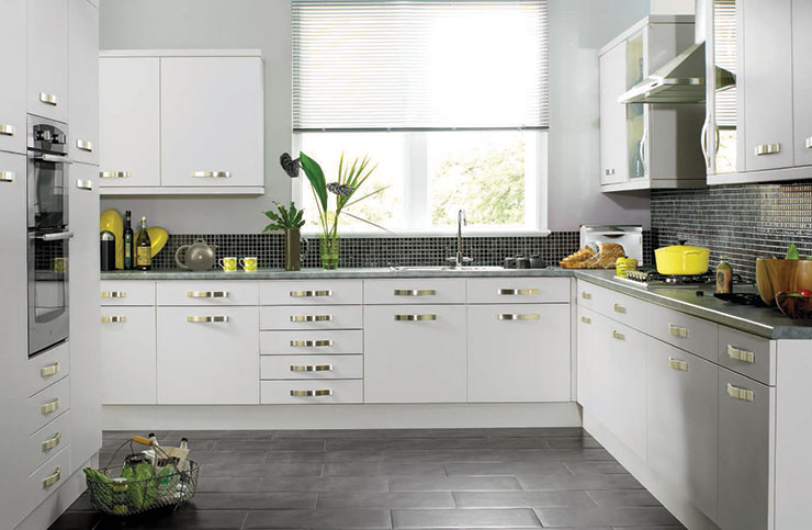 metro kashmir kitchen fitted kitchen designs manchester uk