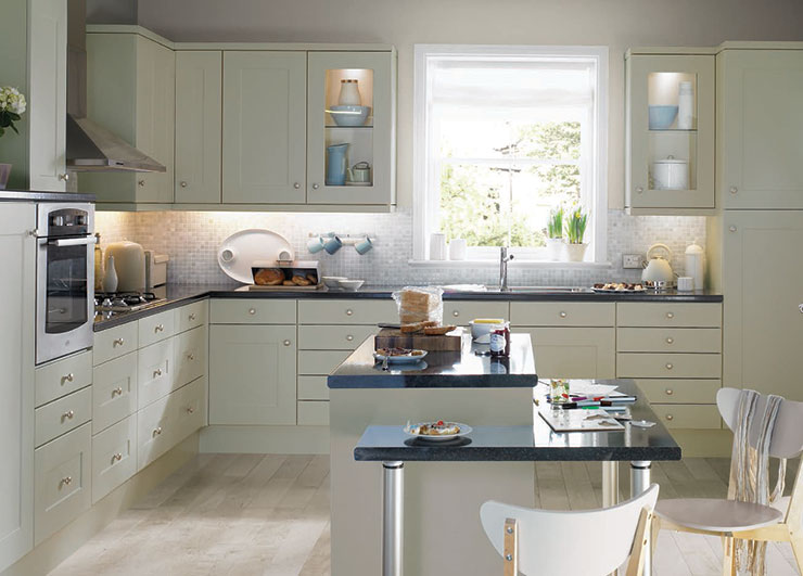solent kitchen design solent dakar kitchen at paul davies fitted kitchen 2401