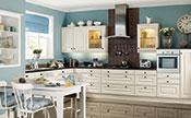 Abbey Oyster Kitchen