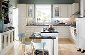 Flaxley Oyster Kitchen