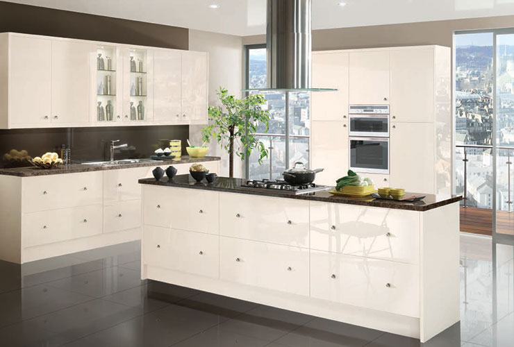 Image Oyster Kitchen Readymade Kitchen Designs Boltan Manchester