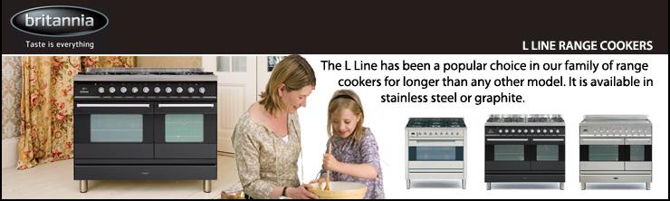 L Line