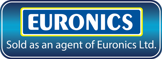 euroncs