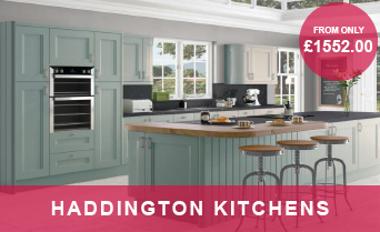 Haddington Kitchen