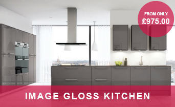 Image Gloss Kitchen