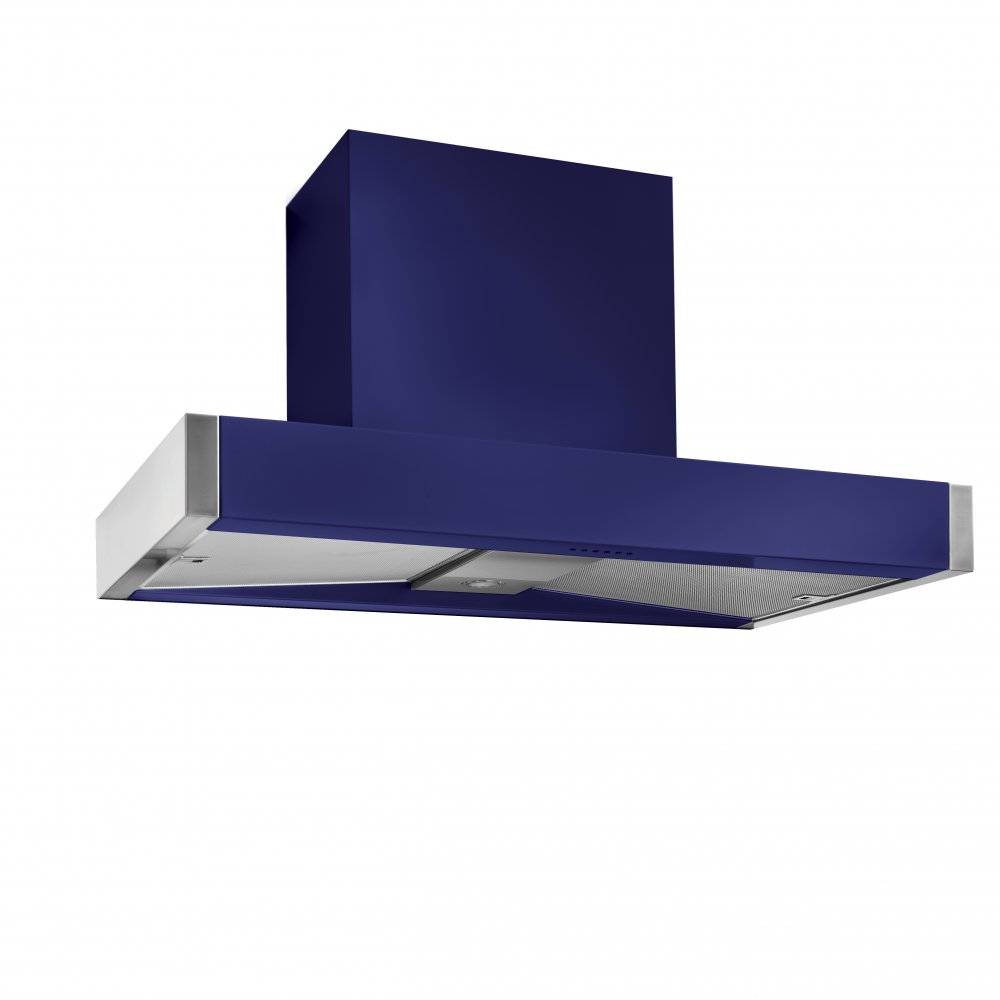 mercury cooker hoods