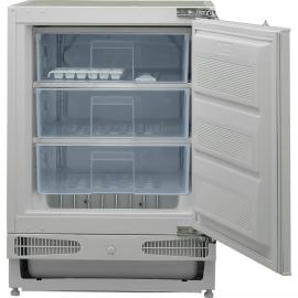 Culina FZBU60 Built Under Freezer