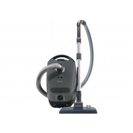 Miele C1POWERLINE , Vacuum Cleaner-Graphite Grey