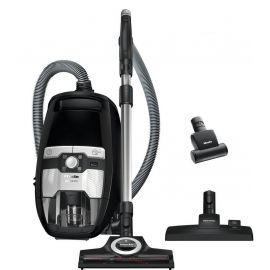 Miele CX1CAT&DOG Bagless Vacuum Cleaner - Obsidian Black