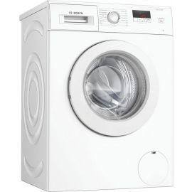 Bosch WAJ24006GB 7kg 1200 Spin Washing Machine - White