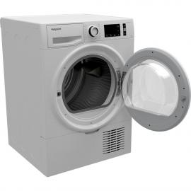 Hotpoint H3D81WBUK Tumble Dryer