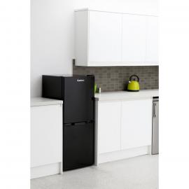 Lec T5039B.1 50/50 Fridge Freezer
