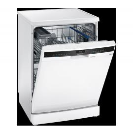 Siemens SN23HW64AG Full Size Dishwasher White