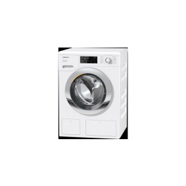 MIELE WEG 665 WCS TDos & 9kg WASHING MACHINE(DISPLAY MODEL)