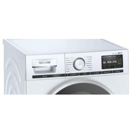 Siemens WM14XEH5GB Washing Machine