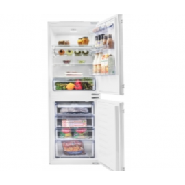 Culina FFBIFF5050 Integrated Fridge Freezer