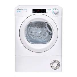Condenser Dryer DX C10TG-80