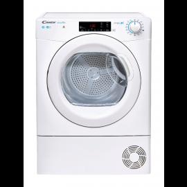The CSOEC10TG-80 condenser dryer