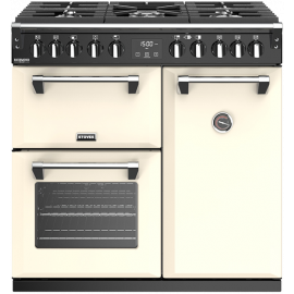 STOVES RICHMOND DELUXE S900DF