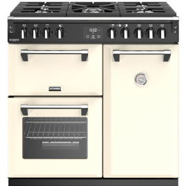 stoves RICHMOND DELUXE S900G