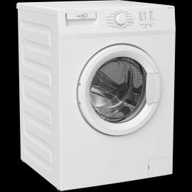 Zenith ZWM7121W 7kg Washing Machine - White