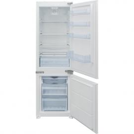 FFBIFF7030 Culina 70:30 Integrated Frost Fridge Freezer