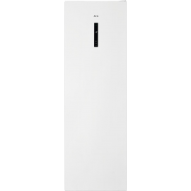 AEG AGB728E2NW 7000 Frost Free Free-standing Upright Freezer 186 cm A++