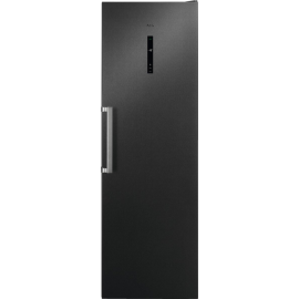AEG AGB728E5NB 7000 Frost Free Free-standing Upright Freezer 186 cm A++