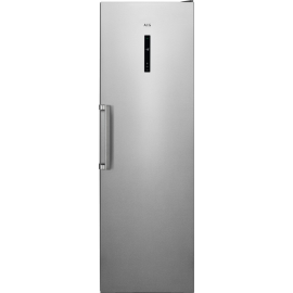 AEG AGB728E5NX 7000 Frost Free Free-standing Upright Freezer 186 cm A++