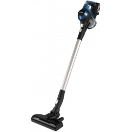 Bosch BBS611GB Unlimited Series 6 Cordless Blue Vacuum Cleaner