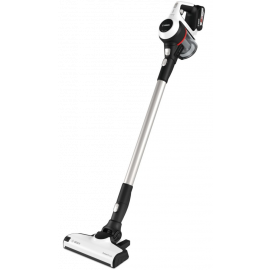 Bosch BCS612GB Series 6 ProHome White Cordless Vacuum Cleaner