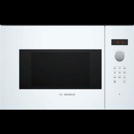 Bosch Series 4 BFL523MW0B Built In Microwave