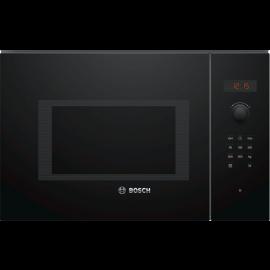 Bosch Series 4 BFL553MB0B Built In Microwave