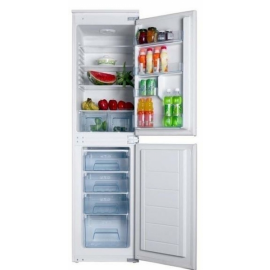 BI501 INTEGRATED FRIDGE FREEZER