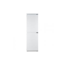 Iceking Bi5050ff Integrated Frost Free Fridge Freezer 1 77m 50 50