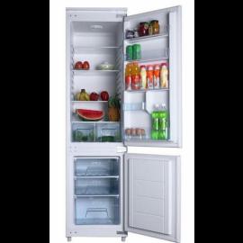 ICEKING BI701 Built-in fridge freezer