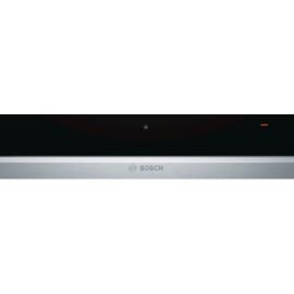 Bosch Series | 8 Warming Drawer 14 cm High BIC630NS1B