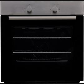 Teknix BITK60ESX Built-In Single Oven