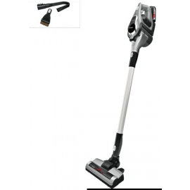 Bosch Serie | 8 Rechargeable vacuum cleaner Unlimited Silver BCS111GB