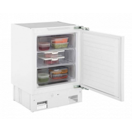 Culina  integrated fridge BUFZ60UB