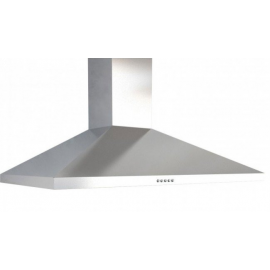 Blanco BW1141C60 60cm Stainless Steel Chimney Hood(DISPLAY MODEL)