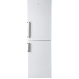 Candy CCBF5172WHK Fridge Freezer