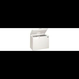 Teknix CF10W 292 litre Chest Freezer A+ Energy