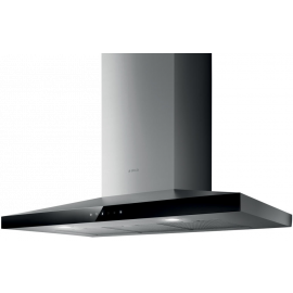 Elica Claire 60cm Chimney Hood Stainless Steel
