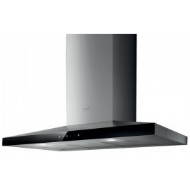 Elica Claire 90cm Chimney Hood Stainless Steel