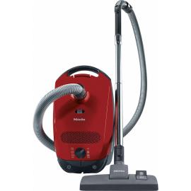 Miele Classic C1 Powerline Vacuum Cleaner SBAF3
