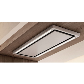 elica ceiling hood CLOUD SEVEN RC (re-circulating)