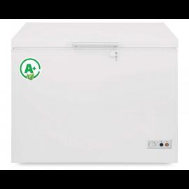 Simfer CS3320 10Cft 300 Litre Chest Freezer White